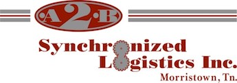 .A 2 .B Synchronized Logistics, Inc.